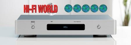 hifi-world-5globes-M51-DAC
